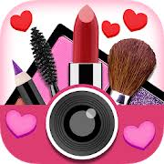you_cam_make_up